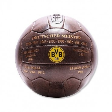 180 best images about BVB on Pinterest | Football, Mats ...