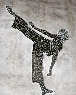 #mozaik  #art #yoga #myyogalife #mosaic #hare #sanat #Haresanatevi #Bohem #bohemarla http://turkrazzi.com/ipost/1523531010943055870/?code=BUkq2HnjXf-