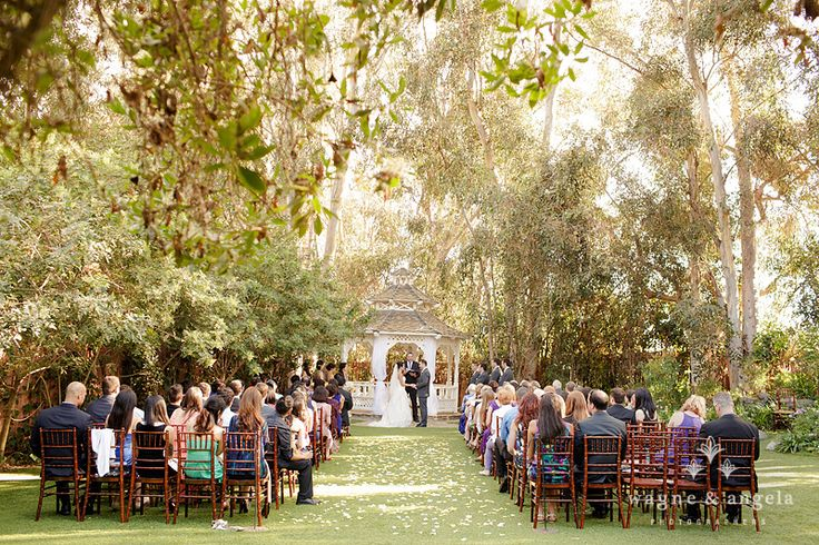 17 Best images about Wedding Venues on