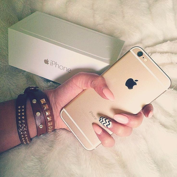 #iPhone6 #mybaby #stilettto #nails