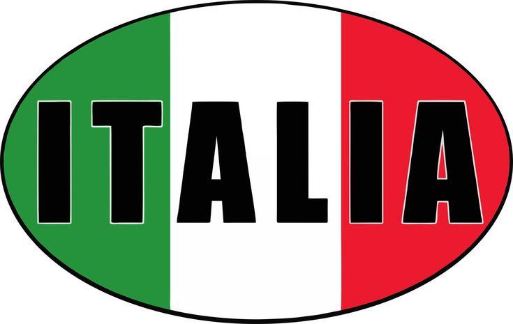 14 Best Photos of Italian Flag Drawings - As the Italian Flag ...
