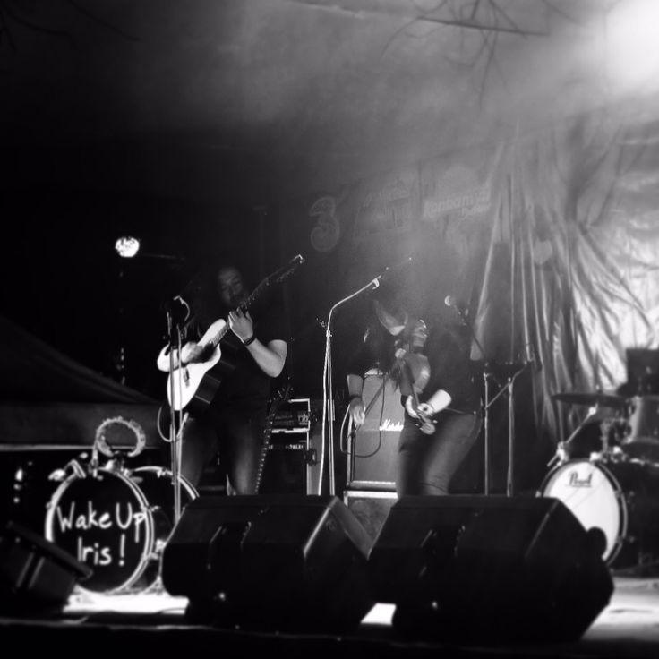 Hey folks festival | Pandith