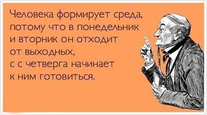 12798940_953781128010422_3399868506268071351_n.jpg (425×237)