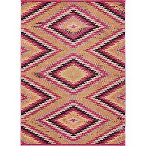 7x10 Clearance Rugs | eSaleRugs - Page 2