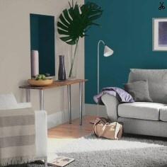 17 beste idee n over taupe slaapkamer op pinterest slaapkamer verf kleuren huis verfkleuren - Turquoise kamer en taupe ...