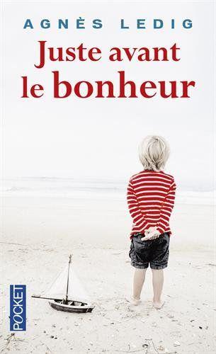 Juste avant le bonheur - Prix 2013 Maison de la Presse de... https://www.amazon.fr/dp/2266250620/ref=cm_sw_r_pi_dp_Gdzoxb1E7AB4Z