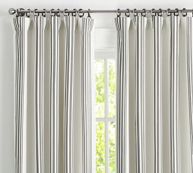 350 best Drapes Curtains Linen images on Pinterest Blinds