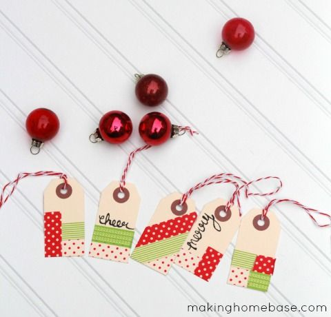 Best 25 christmas gift tags ideas on pinterest diy christmas best 25 christmas gift tags ideas on pinterest diy christmas gift tags christmas tag and diy christmas tags solutioingenieria Choice Image