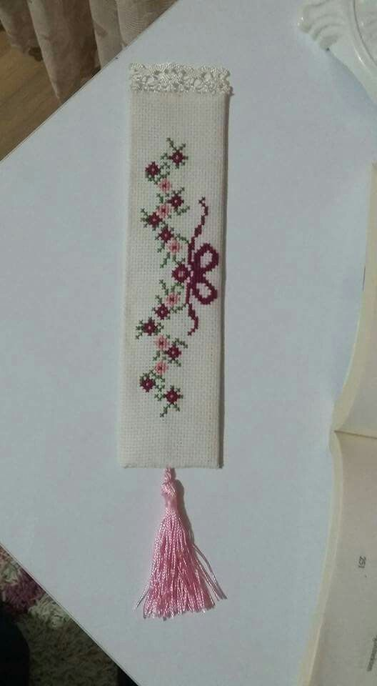 [] #<br/> # #Bookmarks,<br/> # #Cross #Stitch<br/>