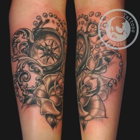 37094caa4a48452be57fb975afc54ea4--off-the-map-tattoo-tattoo-on.jpg (450×450)