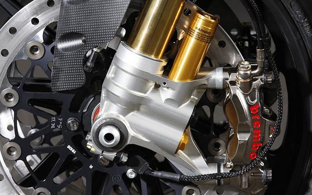 Ducati Multistrada Wiring Diagram Ducati Circuit Diagrams