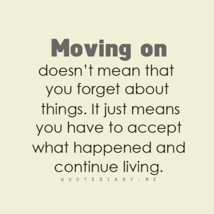 Life Goes On Quotes 21 Best And Life Goes On Amen Images On Pinterest  Life Goes