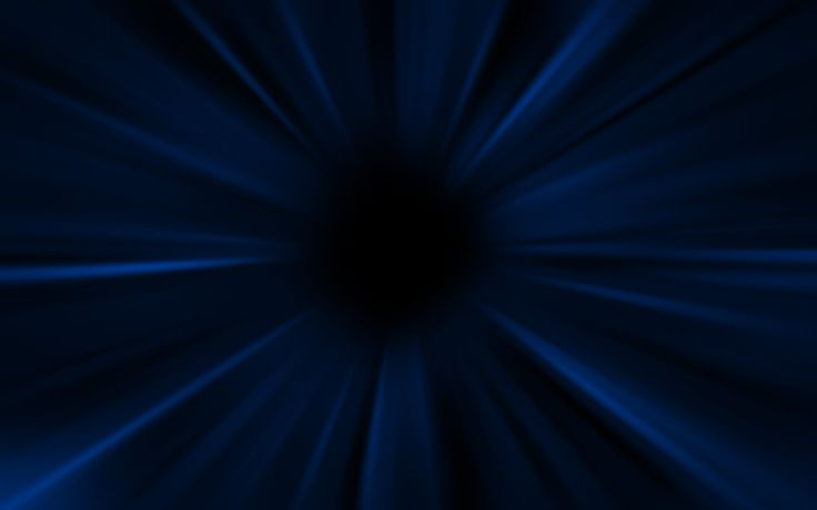 Navy Blue Background Hd Wallpapers Pulse Dark Blue Wallpaper Blue Background Wallpapers Royal Blue Wallpaper Dark navy blue wallpaper hd