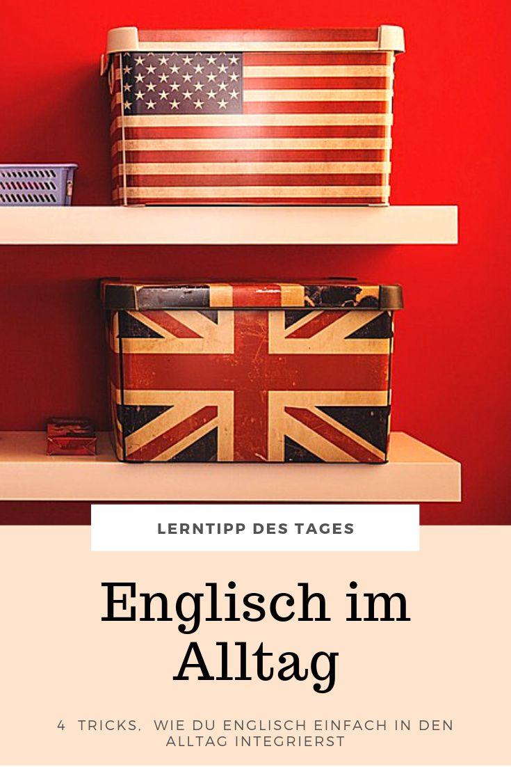 Vorteil Auf Englisch