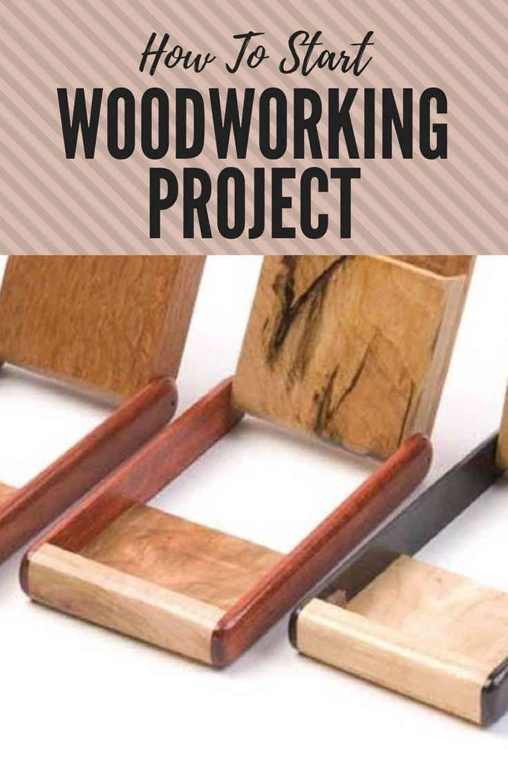 5 Ingenious Cool Tips Essential Woodworking Tools Types Of Router Website