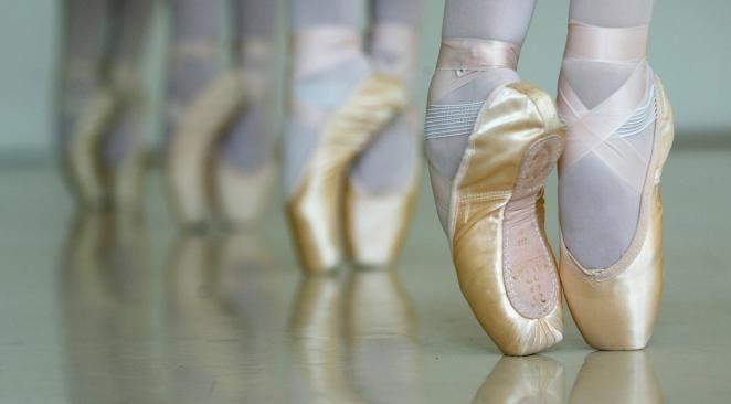 Voulez-vous danser grand-mère ? Tout ce que la danse peut vous apporter sans que vous le soupçonniez