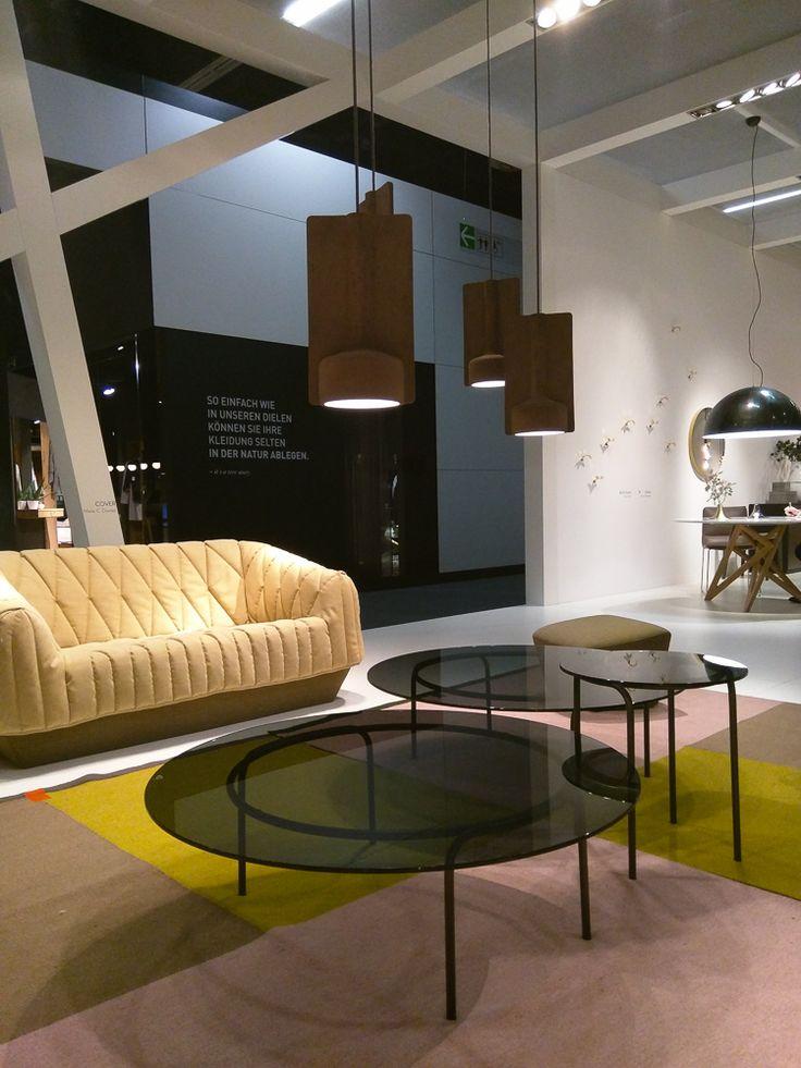 1000 ideas about ligne roset on pinterest modern furniture design chair design and furniture. Black Bedroom Furniture Sets. Home Design Ideas