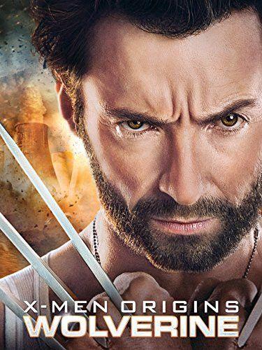 X-Men Origins: Wolverine (Digital Download)
