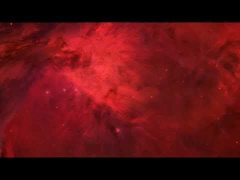 (1) Ambient Horror Music - Red Space - YouTube