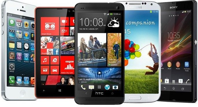 Want to Know More About Compare Mobile Phone Deals? | Technology