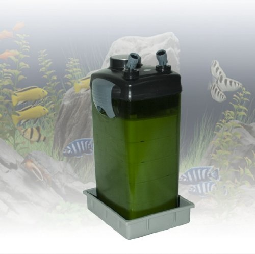 36414 best pet supplies images on pinterest pet supplies for What do you need for a fish tank