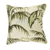 Sainsbury's Botanist Scatter Cushion