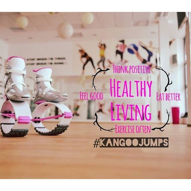 Tomorrow is over, think about today! #thinkpositive #eathealthy #livethelife #kangoo #jumps #muscle #train #love #kangoojumps #stayfit #havefungettingfit #workout #transformationtuesday