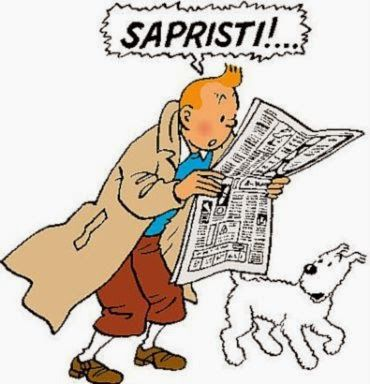 Tintin em Portugal: Museu Hergé cancela homenagem ao Charlie Hebdo