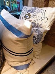 Risultati immagini per pierre frey pillow