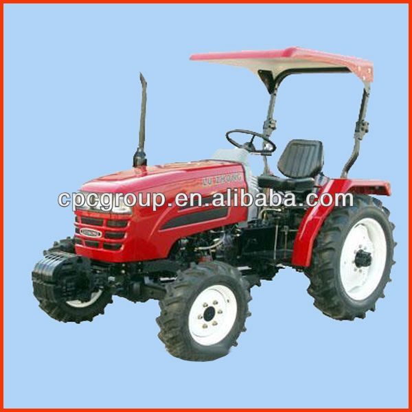 Chinese Antique Tractors : Best ideas about small tractors for sale on pinterest