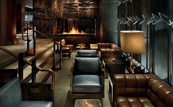 luxury restaurants - Buscar con Google