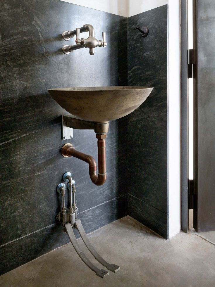 Bathroom Drain Plumbing Minimalist 406 Best Plumbing  Υδραυλικά Images On Pinterest  Bathroom .
