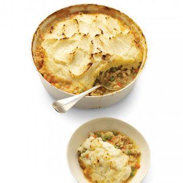 Shepherd's Pie #taste #recipe #yummy #recipes #pie | Recipes ...