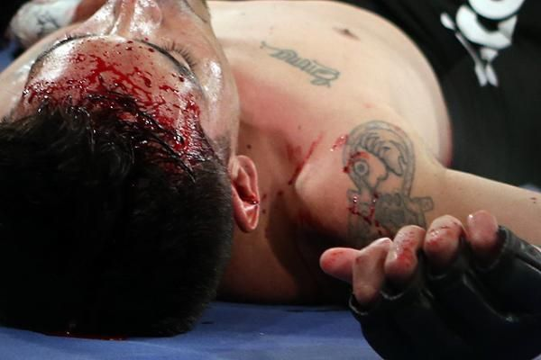 Sherdog.com's own Ian Robinson compiles his weekly live combat sports schedule to satisfy your need for consensual violence. As always, Sherdog.com founder Jeff Sherwood still does a daily television-only schedule on the Cheap Seats Blog. Check Mr. Robinson's Twitter Feed for stream updates throughout the weekend.