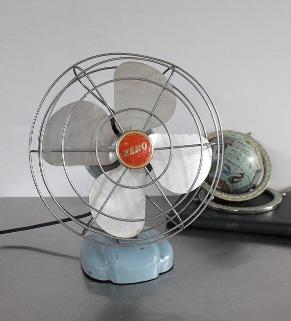 History About The Electric Fan : Best products i love images on pinterest kitchens