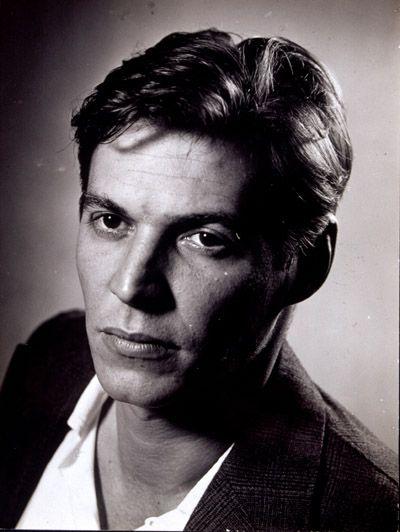 Antônio Carlos (Tom) Jobim
