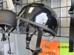 Uni D.O.T Gloss w/ Inner Shield Now On Sale 30% OFF Regular Price $150.00