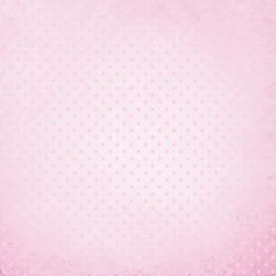 Розовые фоны высокого разрешения