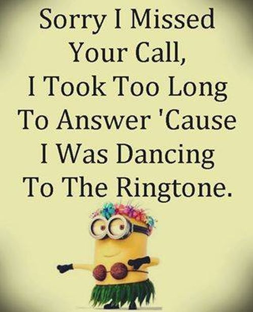 Funny Busy Day Quotes: Best 25+ Funny Dance Quotes Ideas On Pinterest