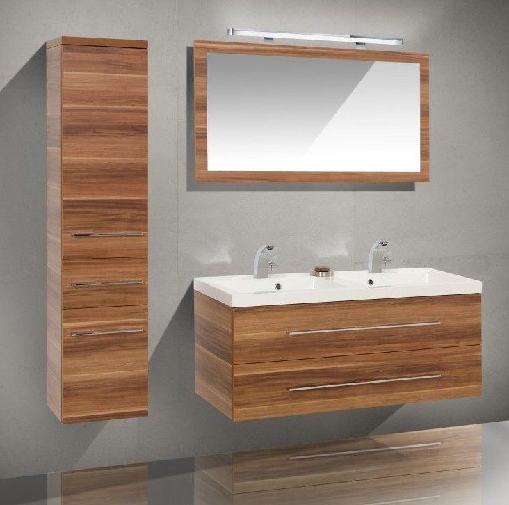 Image On VITUN bathroom vanity cabinet Bathroom Vanity CabinetsBathroom Vanities