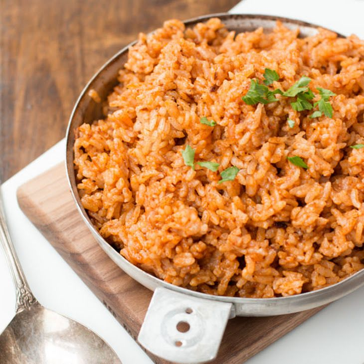 439 best images about rice on pinterest paella polos and jollof rice. Black Bedroom Furniture Sets. Home Design Ideas