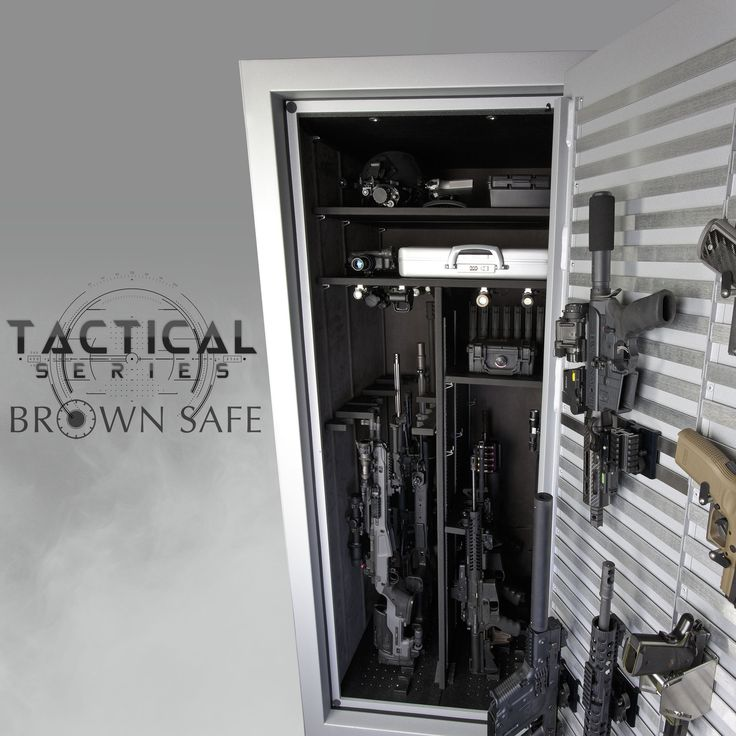 21 Best Images About Gun Safes Amp Tactical Safes On