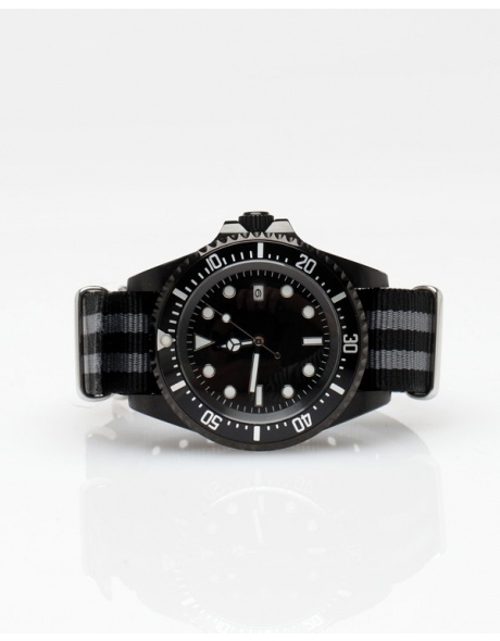 MWC - Submariner