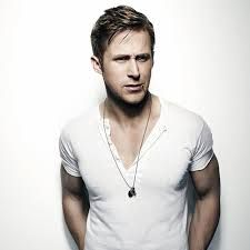 Image result for ryan gosling street 2015