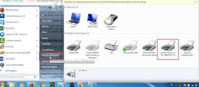 Cara Sharing Printer Pada Jaringan Kantor Atau Rumah Dengan Mudahcara ngeblog di http://www.nbcdns.com
