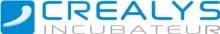 CREALYS est un incubateur public d'entreprises innovantes situé à Lyon qui aide les entrepreneurs à concrétiser leurs projets. dans les domaines des sciences de la vie, des technologies de l'information, des sciences de l'ingénieur, des cleantechs, des sciences humaines et sociales. Depuis 1999, il a accompagné 274 projets qui ont débouché sur la création de 161 sociétés et de 1.600 emplois.