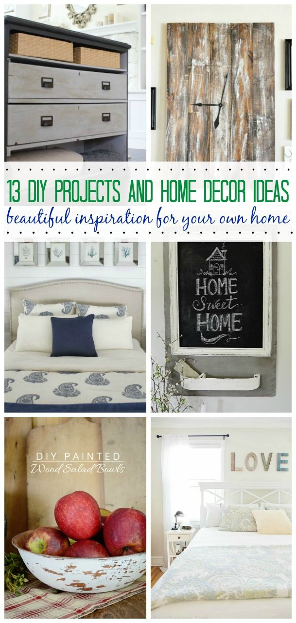 1000 Images About Decorating Ideas On Pinterest Toys Home Decor Ideas And Cute Dorm Rooms