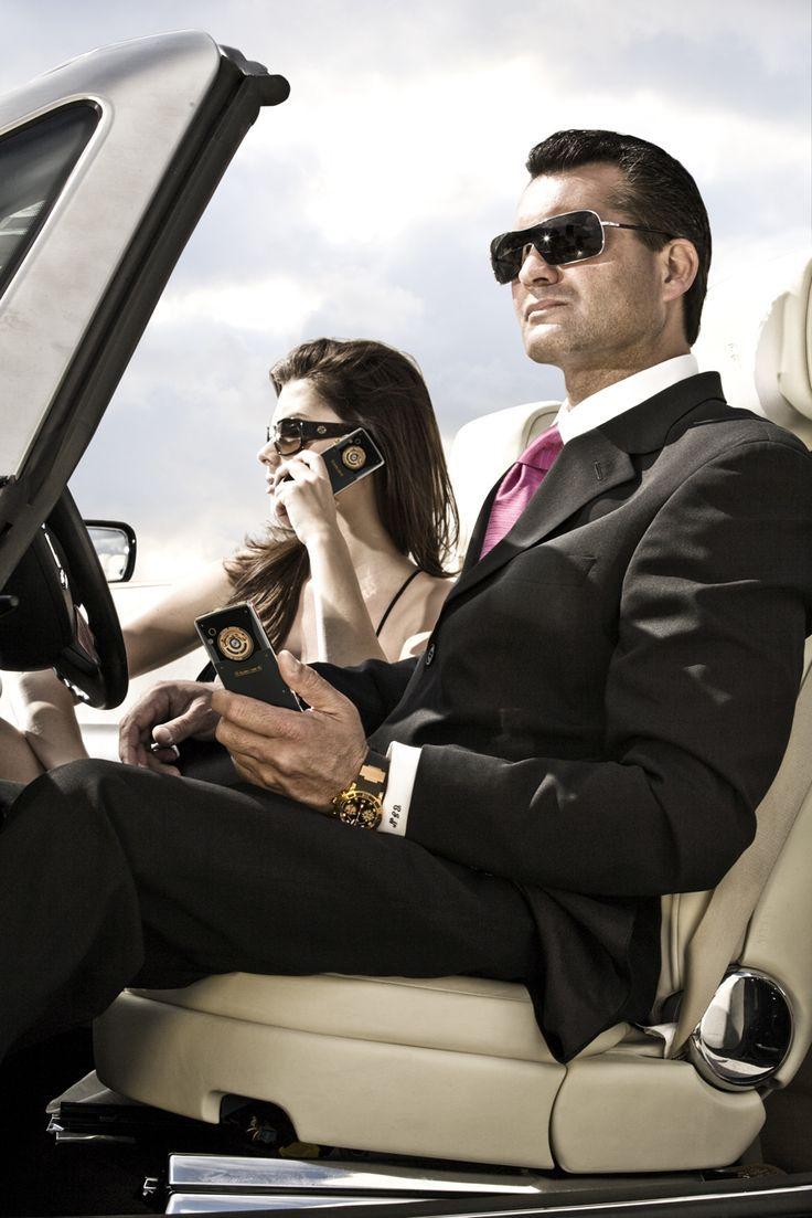 Billionaires Luxury The James Bond Lifestyle Pinterest