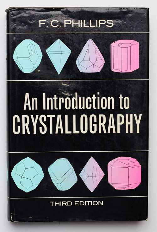 124 best crystal reference books images on pinterest healing crystals fandeluxe Images