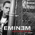 "Eminem featuring Rihanna - ""Love the Way You Lie"""